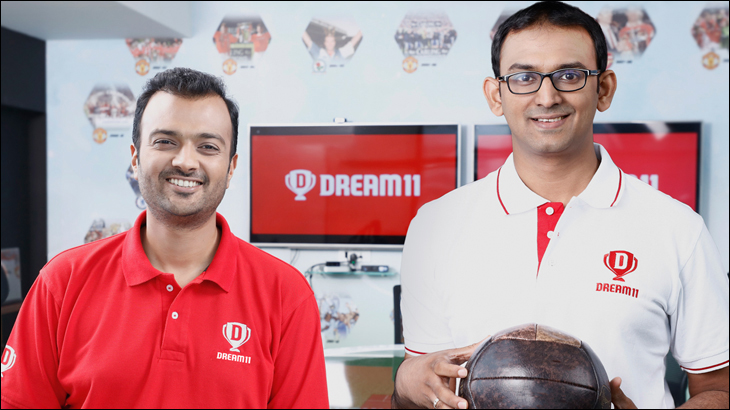 Dream11 Refer code- How To Win Money from it 3