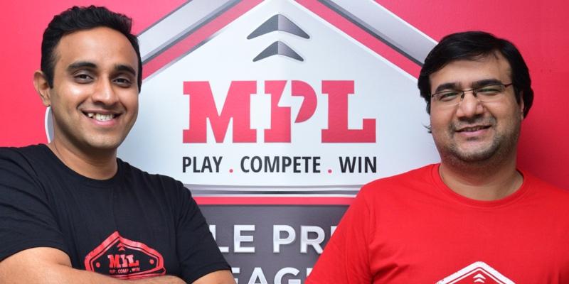 MPL Fantasy Cricket App: Referral Code with Huge Bonus Inside! 2