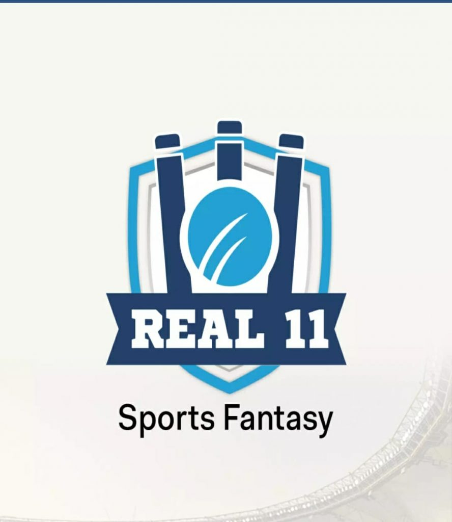 Real 11 Referral Code: Download Real 11 Fantasy App & Get Rs 20 Sign Up Bonus 1