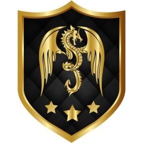 Halaplay Logo