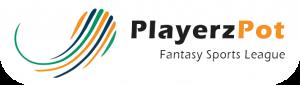 Playerzpot, No pan verification, 10% referral earning 4