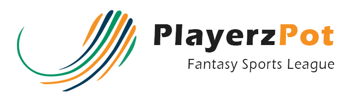 Playerzpot, No pan verification, 10% referral earning 1