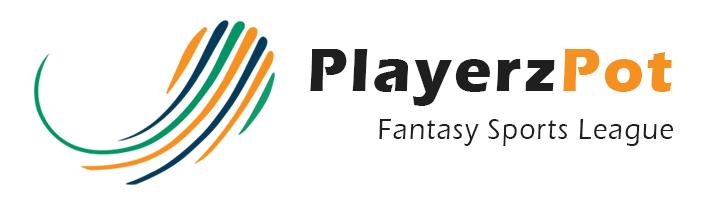 PlayerzPot paytm fantasy withdrawl app