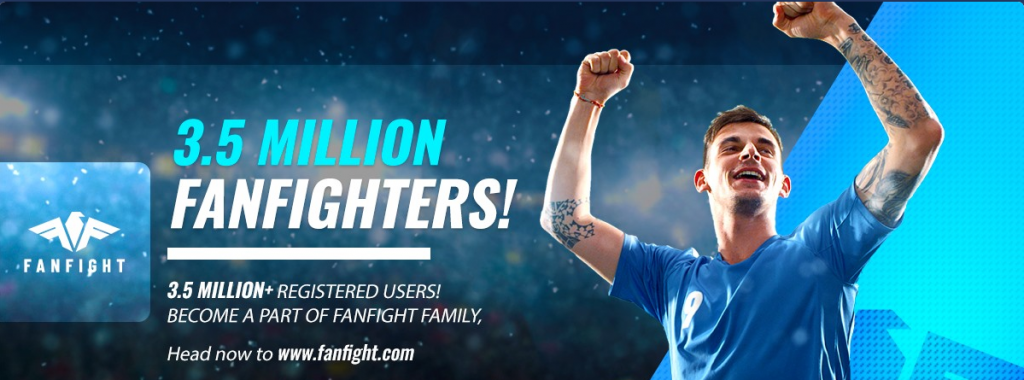 Fanfight Refer Code : Get Rs 100 Playing Cash Welcome Bonus 2