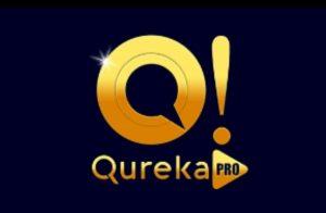 Qureka Pro Referral code, Apk download 2