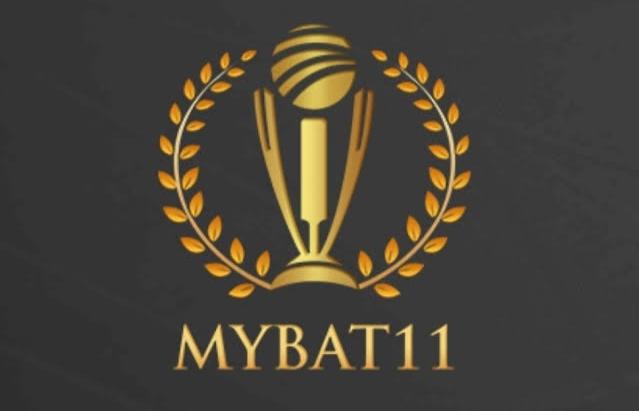 MyBat11