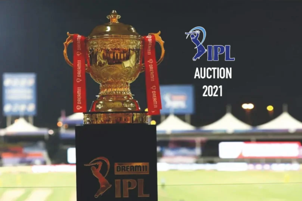 IPL 2021 FINAL TEAM LIST