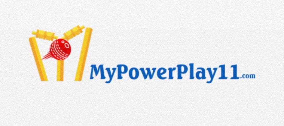 MyPowerPlay11 fantasy apk